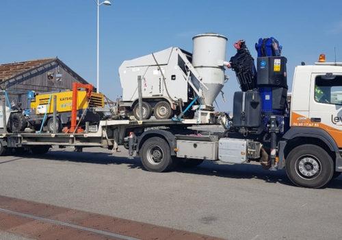 levage-transport-BTP-00005