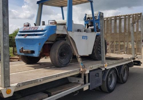 levage-transport-BTP-00007